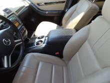 2012 Mercedes-Benz  WOW DIESEL 7PASSANGER ONLY 109KS RX350