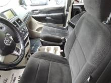 2013 Dodge  SXT 2 YEAR ALMOST BUMPER TO BUMPER WARAN