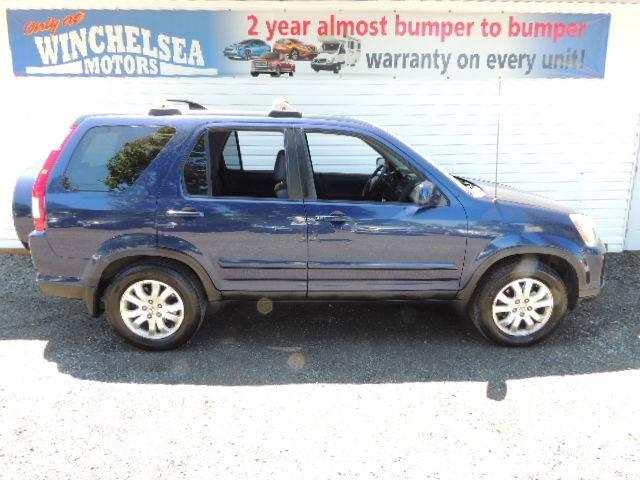 2005-Honda-CR-V-
