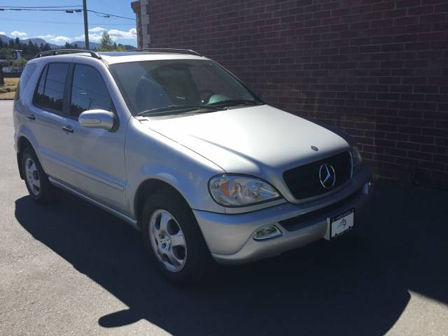 2004-Mercedes-Benz-ML350-