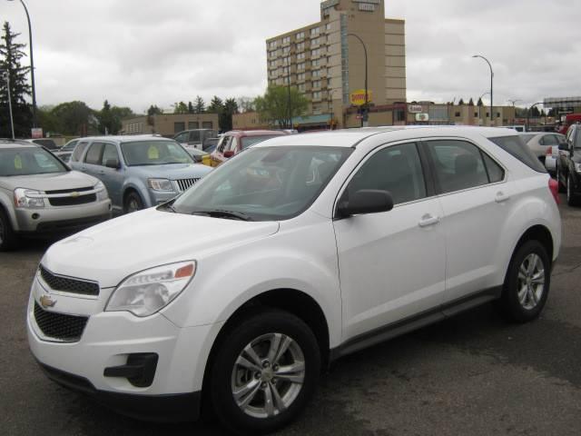 2012-Chevrolet-Equinox-