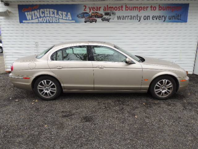2005-Jaguar-S-Type-