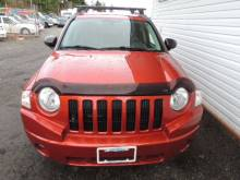 2010 Jeep  ONE OWNER MINT CONDITION NICEST ONE AROU
