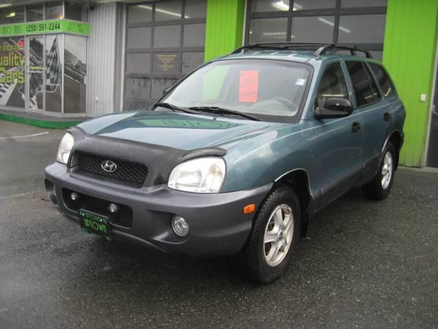 2002-Hyundai-Santa-Fe-