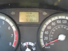 2009 Kia  WOW ONLY 51325