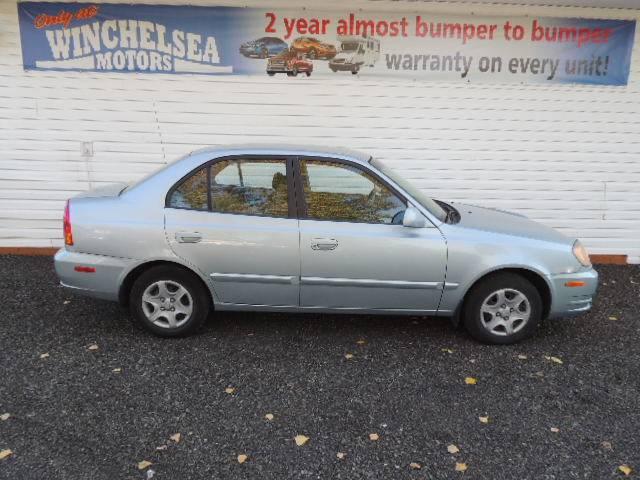 2003-Hyundai-Accent-