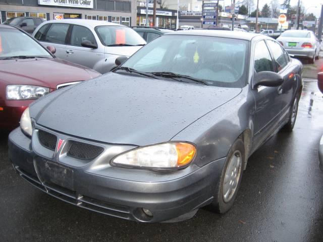 2004-Pontiac-Grand-Am-