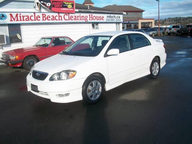 2006-Toyota-Corolla-