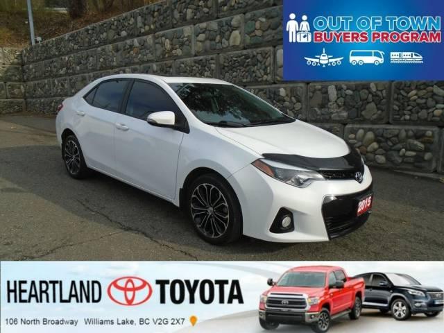 2015-Toyota-Corolla-