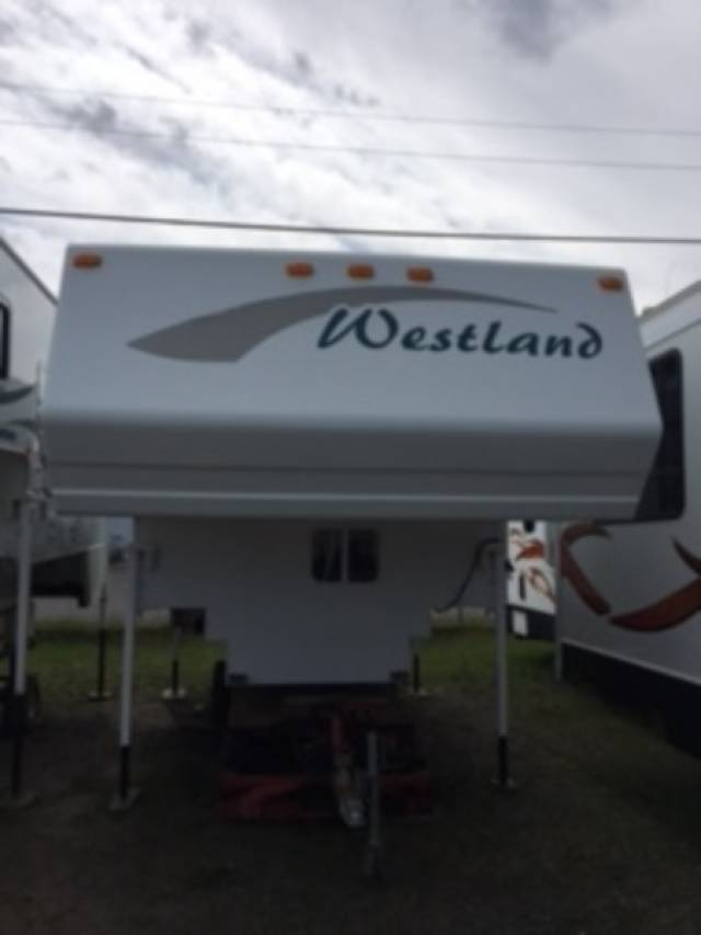 2012-Westland-RV-90W-