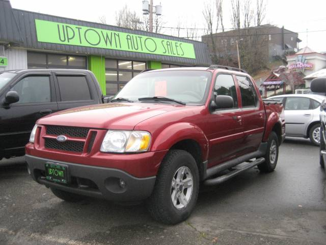 2005-Ford-Sport-trac-