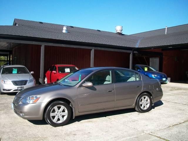 2004-Nissan-Altima-