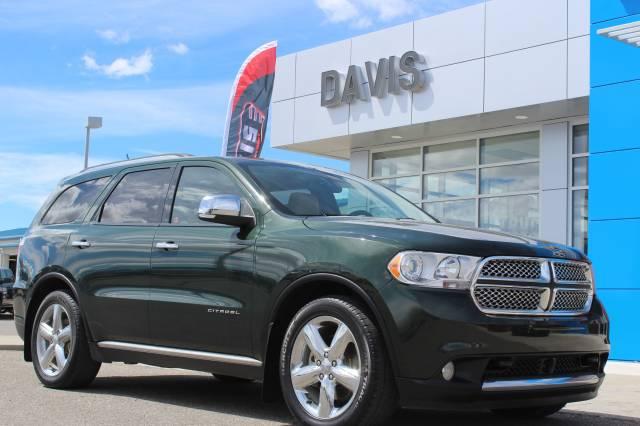 2011-Dodge-Durango-