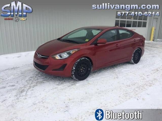 2014-Hyundai-Elantra-