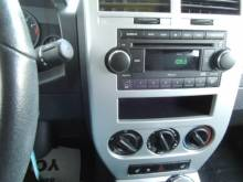2008 Jeep   2YEAR ALMOST BUMPERTOBUMPER PARTS AND L