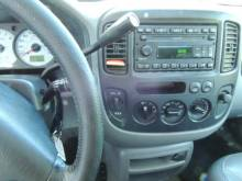 2002 Ford  XLT Sport 4WD 2YEAR  WARRANTY INC