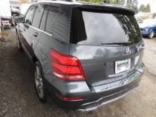 2014 Mercedes-Benz   LOW KS 2YEAR ALMOST BUUMPERTOBUMPER WAR