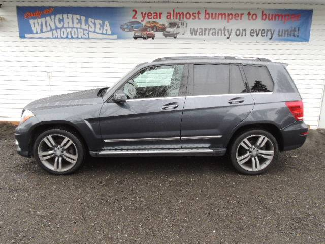 2013-Mercedes-Benz-GL450-