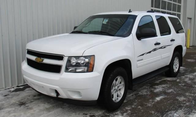 2012-Chevrolet-Tahoe-