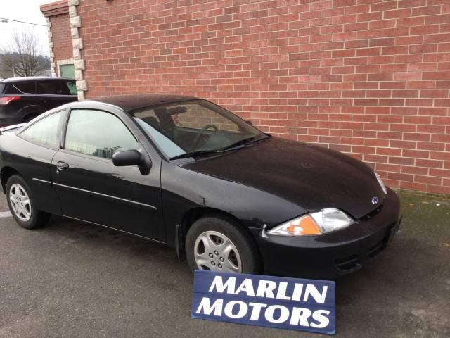 2001-Chevrolet-Cavalier-