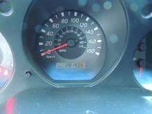 2002 Nissan  XE 2YEAR ALMOST BUMPERTOBUMPER WARRANTY