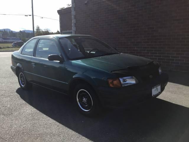1997-Toyota-Tercel-