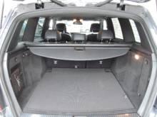 2013 Mercedes-Benz  MERCEDES GLK350 LIKE NEW