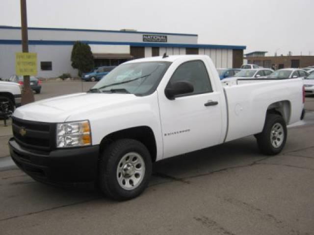 2009-Chevrolet-Silverado-1500-