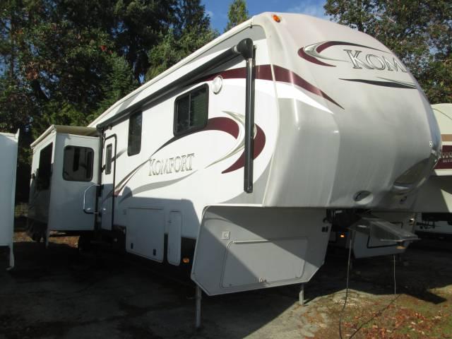 2012-komfort-3230rk-