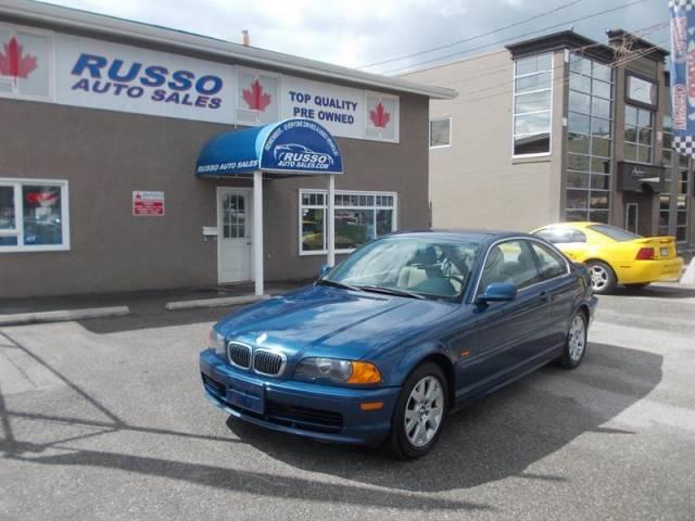 2000-BMW-3-Series-