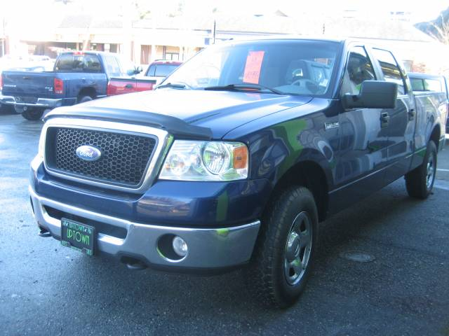 2008-Ford-F-150-