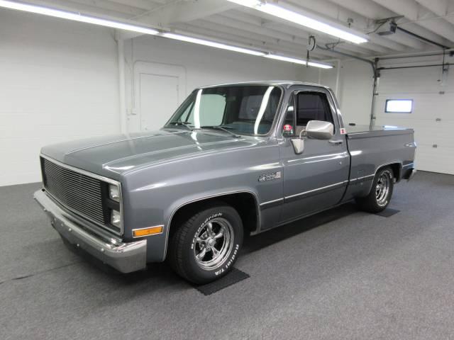 1986-GMC-Sierra-1500-