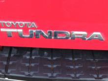 2011 Toyota   ONE OWNER ISLAND TRUCK 70267KS MINT