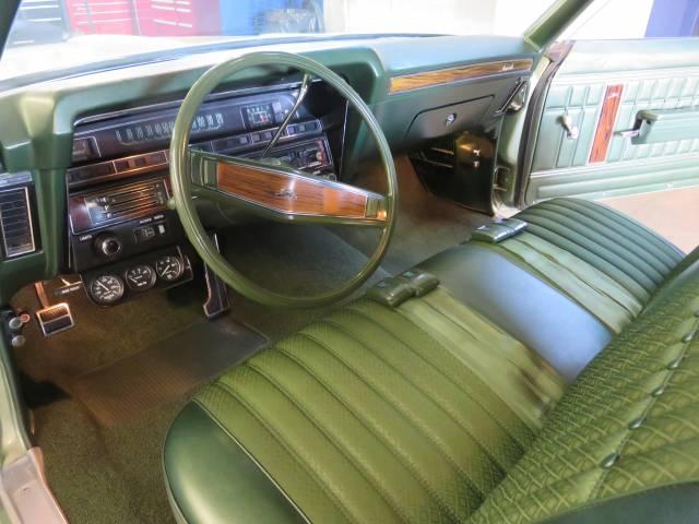 Used Chevrolet Impala For Sale In Edmonton