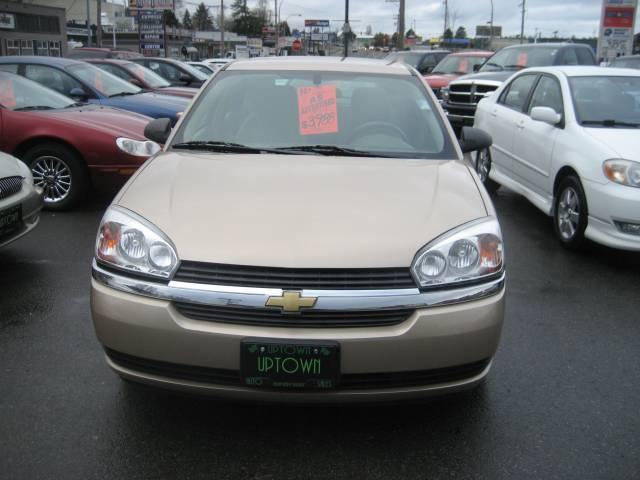 2005-Chevrolet-Malibu-Maxx-