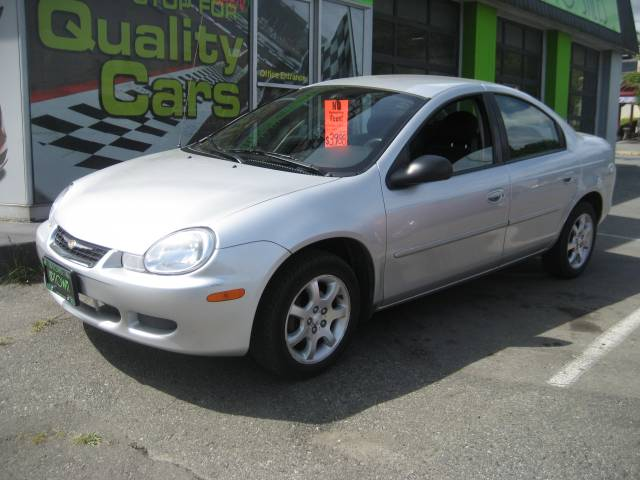 2002-Chrysler-Neon-