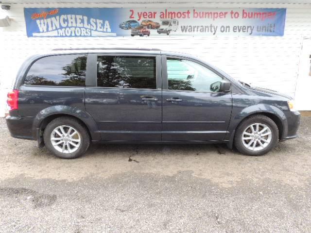 2013-Dodge-Grand-Caravan-