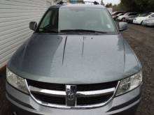 2009 Dodge   SE 2YEAR WARRANTY INC