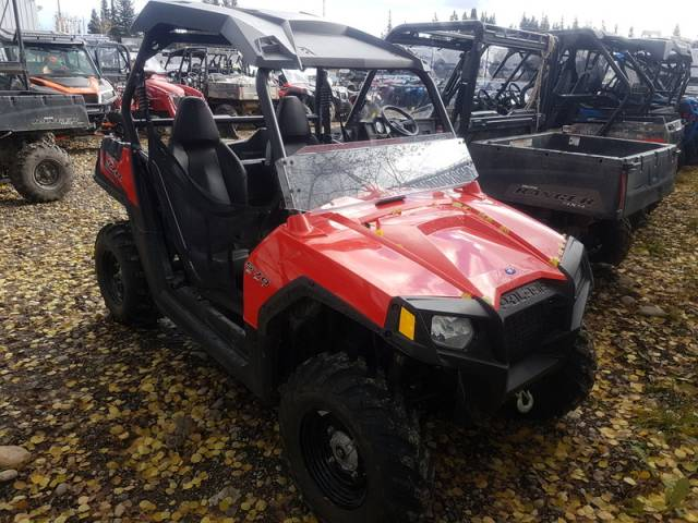 2013-Polaris-RZR-570-Indy-Red-