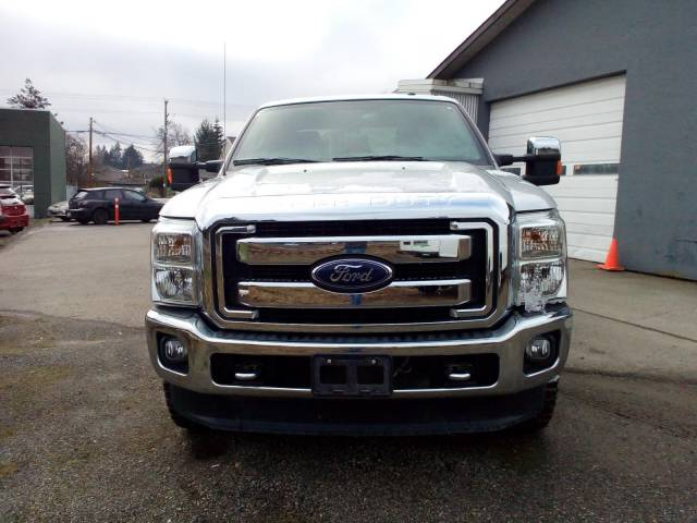 2014-Ford-F-350-