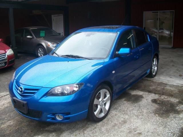 2006-Mazda-3-Sport-
