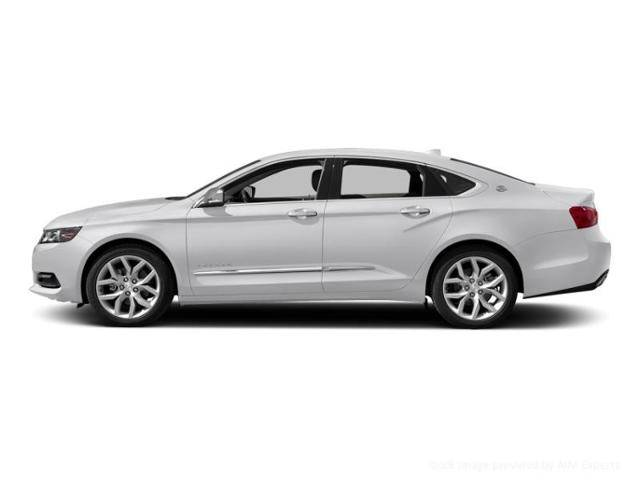 2015-Chevrolet-Impala-