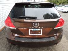 2010 Toyota  2YEAR ALMOST BUMPER TO BUMPER WARRANTY I