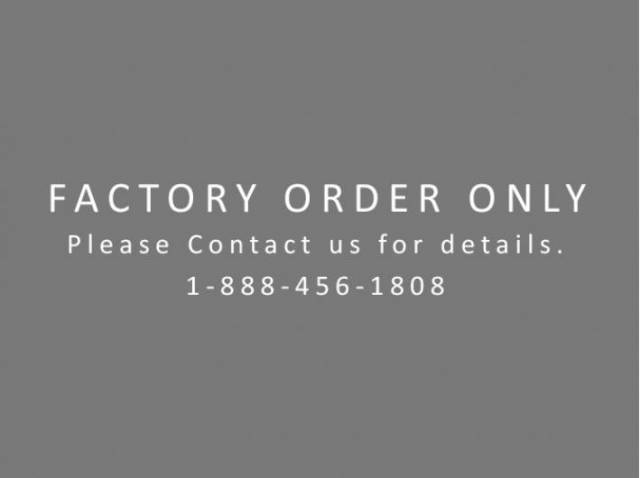 2018-Eagle-Cap-FACTORY-ORDER-ONLY-