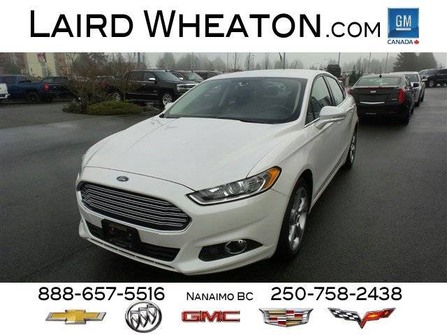 2014-Ford-Fusion-