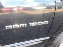 2004 Dodge   QUAD CAB 4X4 2YEAR WARRANTY INCLUDED