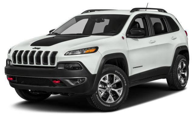 2017-Jeep-Cherokee-