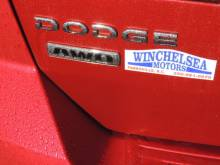 2010 Dodge   RT AWD SUPER CLEAN 2YEAR W