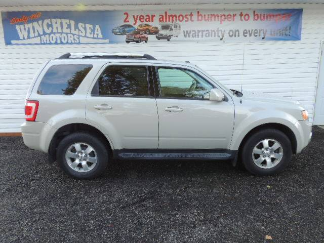 2009-Ford-Escape-