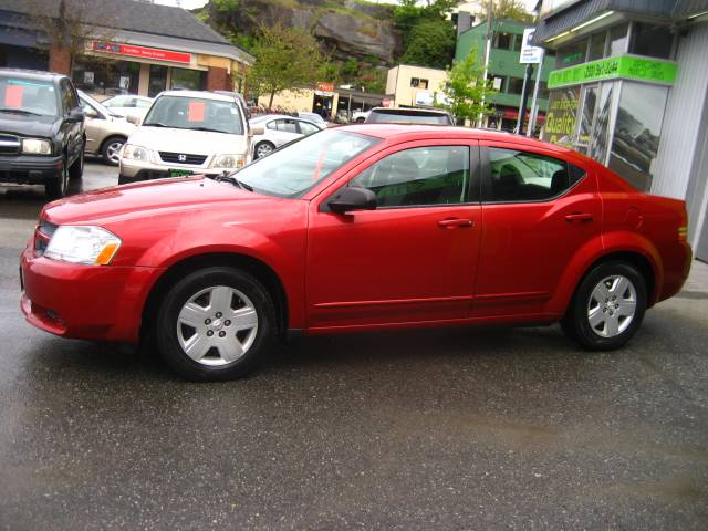 used dodge avenger for sale in. Cars Review. Best American Auto & Cars Review